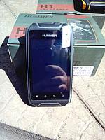 Защищенный Хаммер Н1+ смартфон, фото 1