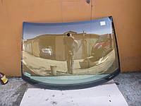 Стекло лобовое Skoda Superb 1 02-08 (Шкода Суперб), 3U0845011D