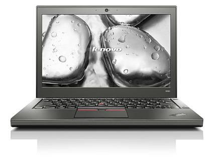 Ноутбук LENOVO ThinkPad X250 (20CL001FPB), фото 2