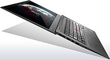 Ноутбук LENOVO ThinkPad X1 Carbon 3 20BS006BPB ThinkPad, фото 2