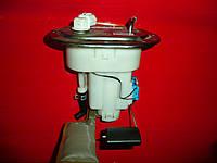 Бензонасос топливный насос, модуль Хундай/ Хендай Туксон/ Туссан 2.0/ Hyundai Tucson/ 31110-2Е000/ 2000-370700