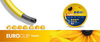 "Шланг для полива Tecnotubi Euro Guip 5/8"" (50 м) Yellow"