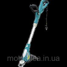 Тример електричний Sadko ETR 600