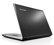 Ноутбук LENOVO IdeaPad Z51-70 (Z5170 80K6018RPB) , фото 3
