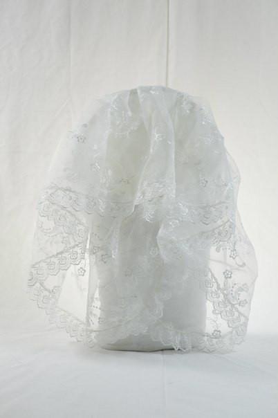 Конверт-одеяло на выписку с пелериной «Торжественный» (в ассортименте), EkoBaby