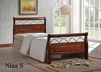 """Кровать """"NINA-S"""" 90*200"""