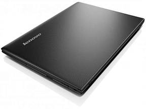 Ноутбук LENOVO IdeaPad 100-15IBD (100-15 IBD 80QQ006SPB), фото 2