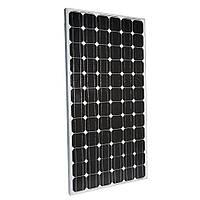 Солнечные батареи Suntech STP290S-20 Моно