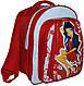 Рюкзак школьный детский Bagland Лабиринт 16870. Цвет в ассортименте, фото 7