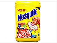"""Шоколадный какао напиток """"Nestle"""" Nesquik 1000 г"""