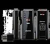3G модем Pantech UML295 Сток