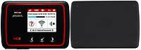 3G Wi-Fi роутер Novatel 6620L