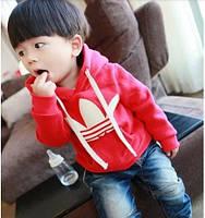 Детская спортивная кофта Adidas