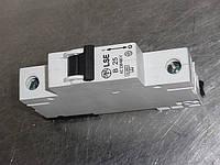 Автоматический выключатель LSE
