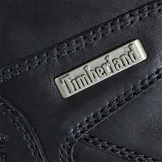 Ботинки Timberland , фото 2