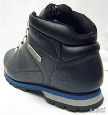 Ботинки Timberland , фото 3