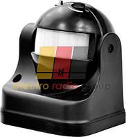 LX-39/SEN11 Датчик движения 1200W черный