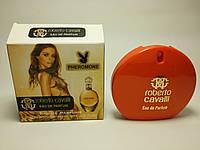 Парфюмированная вода Roberto Cavalli Eau De Parfum с феромонами