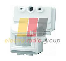 LX02/SEN15 150W-500 Датчик движения11m бел