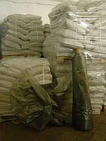Пленка полиэтиленовая  60 /200 мкм