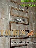 Полотенцесушитель Ultra 6/550 (1000х550мм)