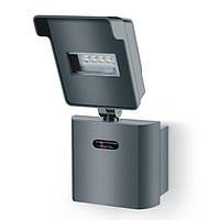 Светодиодный прожектор Intelite 1H 10Вт