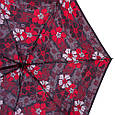 Автоматический женский зонт AIRTON Z4915-3433, антиветер, фото 3