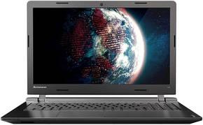Ноутбук LENOVO IdeaPad 100-15IBD (100-15 IBD 80QQ006EPB), фото 2