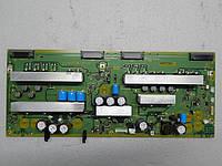 SS board TNPA4658 для телевизора Panasonic TX-46PZ85EA