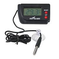 Термометр электронный с сенсором для террариума Trixie (Трикси)