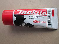 Смазка для редуктора makita с молибденом 65 мл