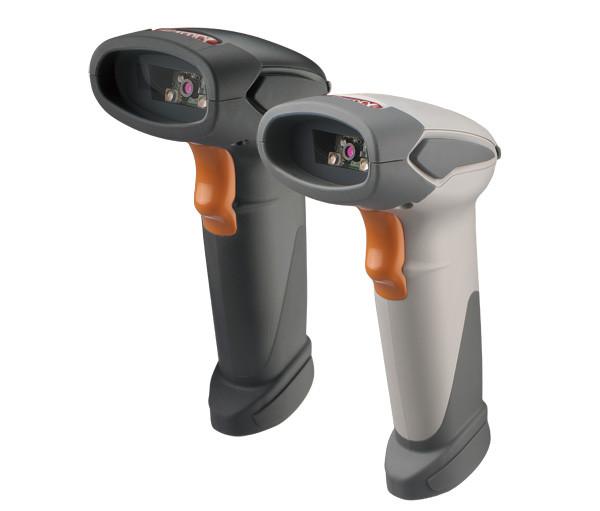Беспроводной штрих сканер Zebex Z-3192 BT