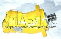 Гидромотор нерегулируемый 310.3.112.00.06