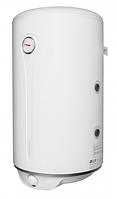 Водонагреватель электрический комбинированный Atlantic Combi CHW100 D400-2-B