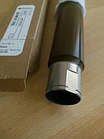 Вал тефлоновый нагревательный Katun P/N 27526 (09401)