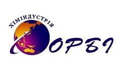 """ООО """"Сорбихиминдустрия"""""""
