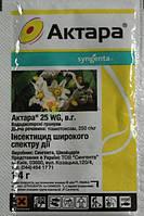 Инсектицид «Актара» 1,4 гр.