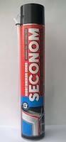 Піна монтажна Sekonom STD B3 430 мл  , фото 2