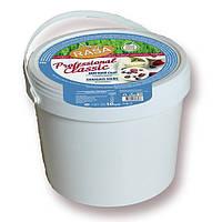 Крем-сир RASA Premium, 10 кг