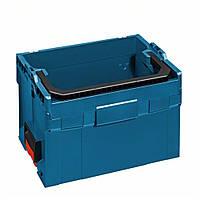 Ящик с ручкой для инструментов Bosch LT-BOXX 272, 1600A00223