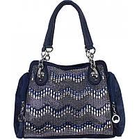 Красивая женская сумка по низким ценам