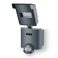 Светодиодный прожектор Intelite 1H 10Вт S