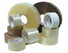 Упаковочные скотчи 3M™