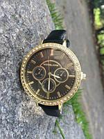 Купить в киеве женские наручные часы