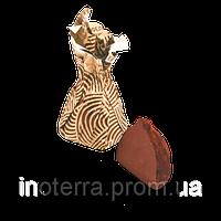 Шоколадная конфета Трюфель сливочный