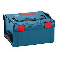 Система кейсов транспортировки Bosch L-BOXX 238, 1600A001RS