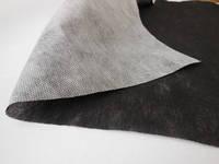 Агроволокно чёрно-белое 50г/кв.м. 1,07м х 50м Супер-новинка (AGREEN)