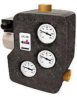 Термостатическое смесительное устройство ESBE LADDOMAT LTC 65°C