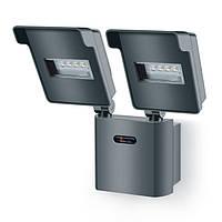 Светодиодный прожектор Intelite 1H 20Вт