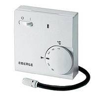 Терморегулятор механический Eberle Fre 525 31